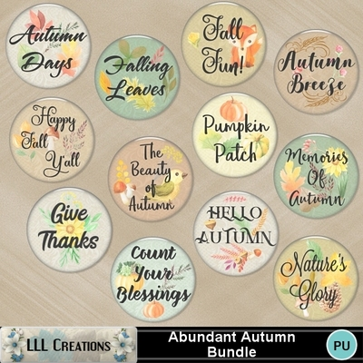 Abundant_autumn_bundle-07