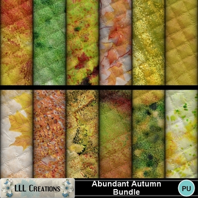 Abundant_autumn_bundle-08