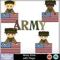 Army_girl_with_flags_small