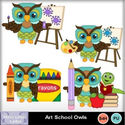 Art_school_owls_small