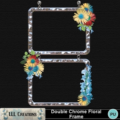 Double_chrome_floral_frame-01