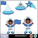 Astronaunt_boys_2_small