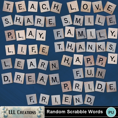Random_scrabble_words-01