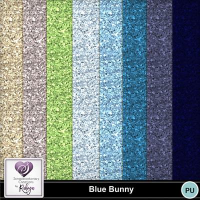Scr-bluebunny-glpprev