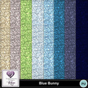 Scr-bluebunny-glpprev_small