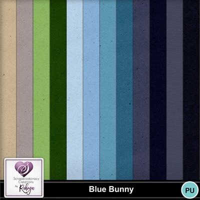 Scr-bluebunny-spprev