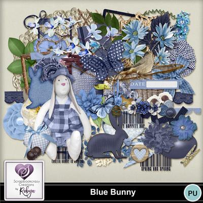 Scr-bluebunny-els