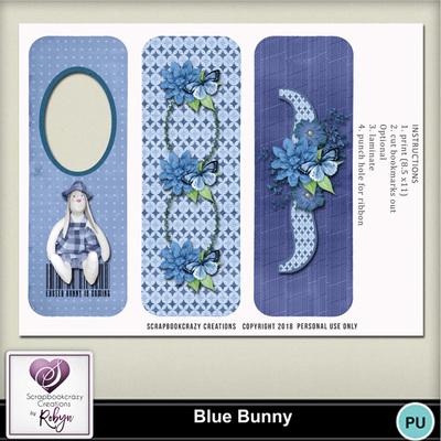 Scr-blueb-bookmarkprev