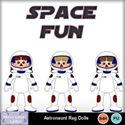 Astronaunt_rag_dolls_small