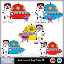 Astronaunt_rag_dolls_3_small