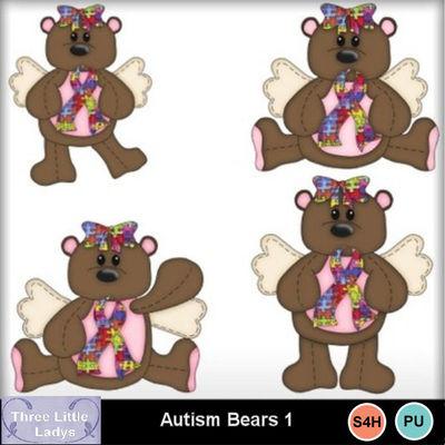 Autism_bears_1