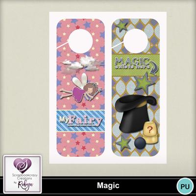 Scr-magic-bookmarkprev