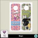 Scr-magic-bookmarkprev_small