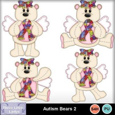 Autism_bears_2