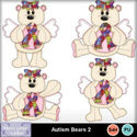 Autism_bears_2_small