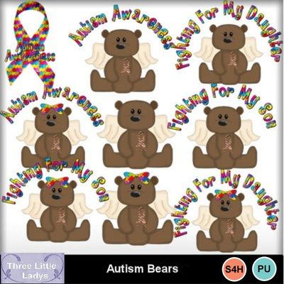 Autism_bears_