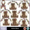Autism_bears__small