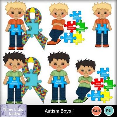 Autism_boys_1