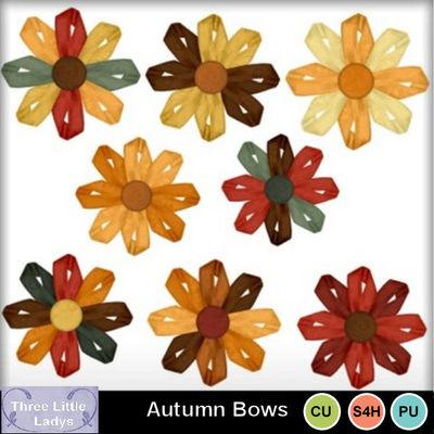 Autumn_bows