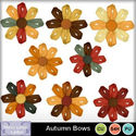 Autumn_bows_small