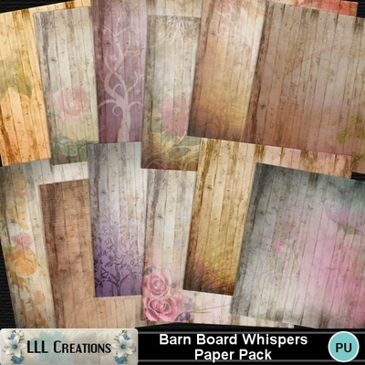 Barn_board_whispers_paper_pack-01