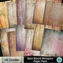 Barn_board_whispers_paper_pack-01_small