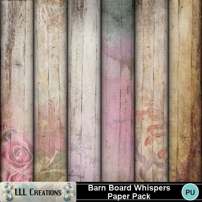 Barn_board_whispers_paper_pack-02