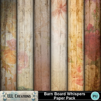 Barn_board_whispers_paper_pack-03