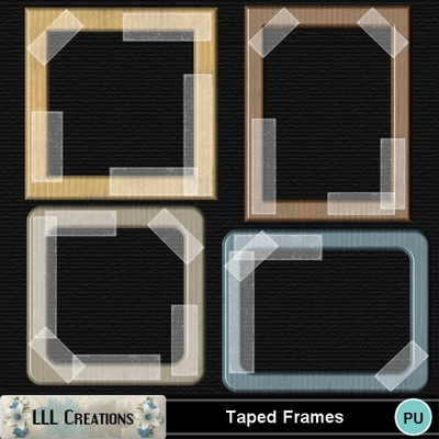 Taped_frames-01