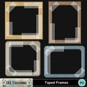 Taped_frames-01_small