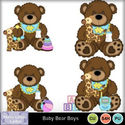 Baby_bear_boys_small