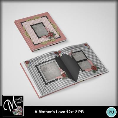 Motlove12x12