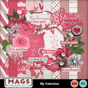 Mgx_mm_myvalentine_kit_small