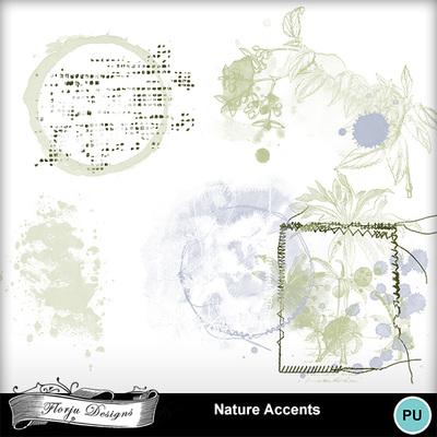 Pv_florju_nature_accent