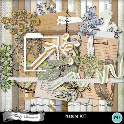 Pv_florju_nature_kit