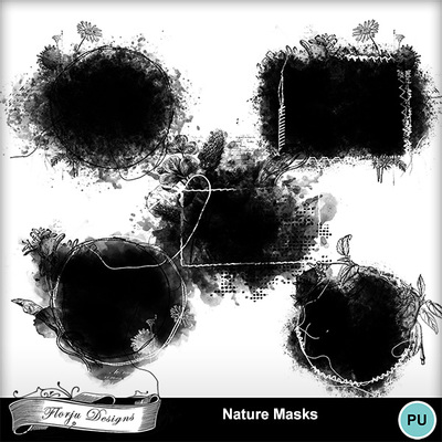 Pv_florju_nature_mask