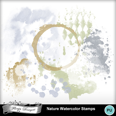 Pv_florju_nature_stamp