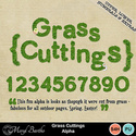Grasscuttings_small