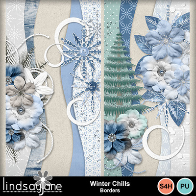 Winterchills_borders1