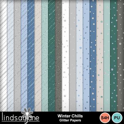 Winterchills_glitterpprs1