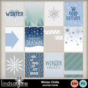 Winterchills_jc1_small