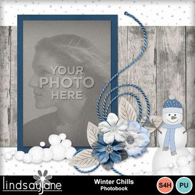 Winterchills_pb