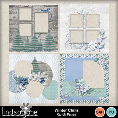 Winterchills_qp1