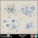 Winterchills_scatterz1_small