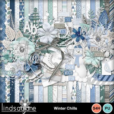 Winterchills_1
