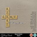 Boardgame_small