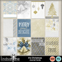 Itschristmas_jc_small