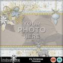 Itschristmas_photobook-001_small