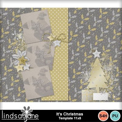Itschristmas_template11x8-001