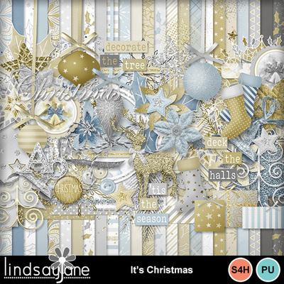Itschristmas_1